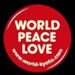 WORLD(ワールド)京都