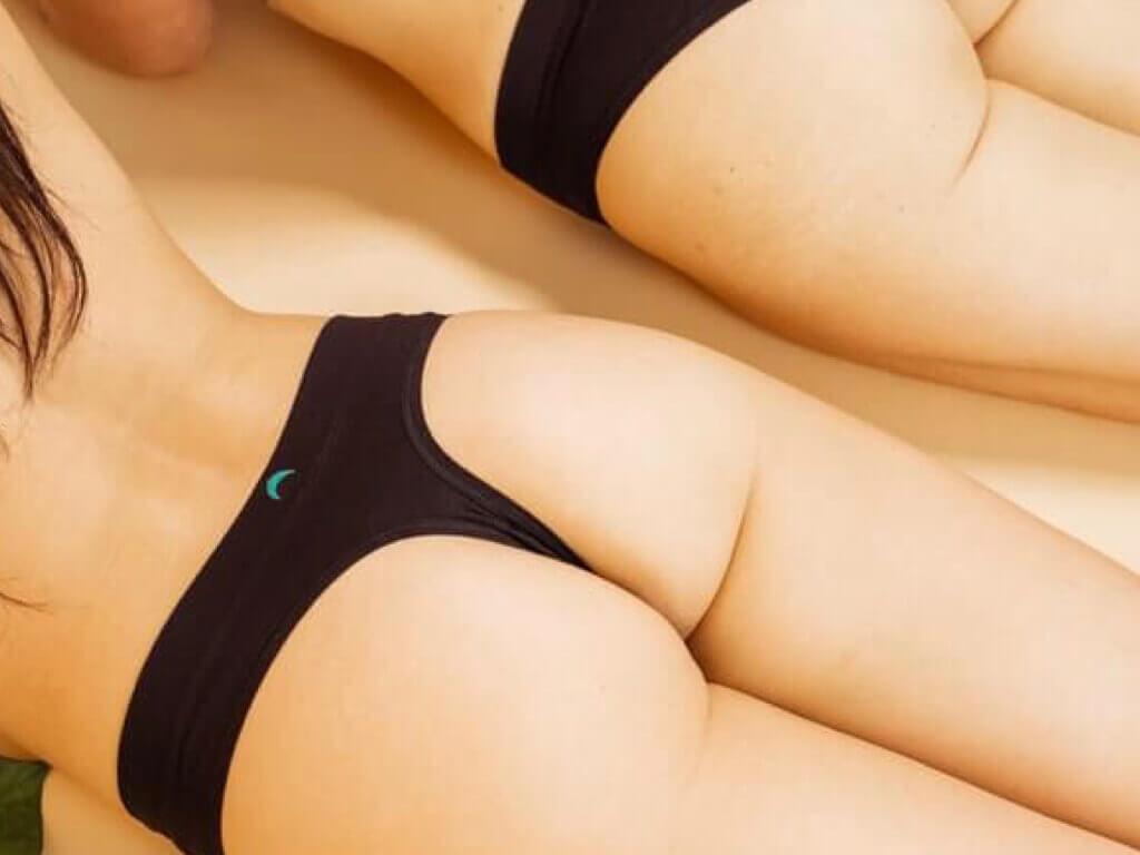 上越市でTinderでセックスする方法。実際にヤれた体験談も紹介!